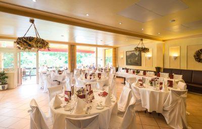Ruland-Altenahr-Restaurant_2-10078.jpg