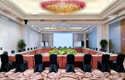 Hilton_Singapore-Singapore-Conference_room-23-10115.jpg