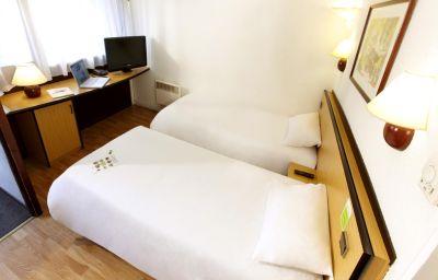 Campanile_-_Deauville_Saint_Arnoult-Saint-Arnoult-Double_room_standard-3-10196.jpg
