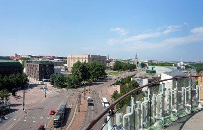 SOKOS_HOTEL_VAAKUNA_HELSINKI-Helsinki-Suite-3-10448.jpg