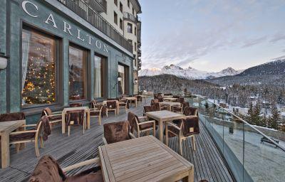 Carlton_St_Moritz-Sankt_Moritz-Exterior_view-6-10458.jpg