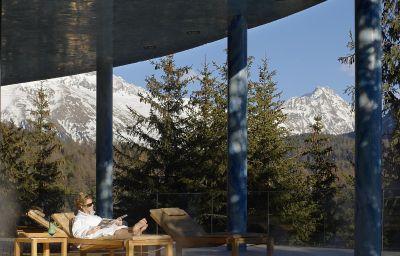 Carlton_St_Moritz-Sankt_Moritz-Wellness_Area-10-10458.jpg