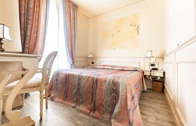 Double room (standard) San Luca