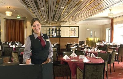 RICA_ARCTIC_HOTEL-KIRKENES-Kirkenes-Restaurant-10620.jpg