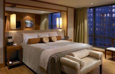Hyatt_Regency_Vancouver-Vancouver-Suite-1-10796.jpg