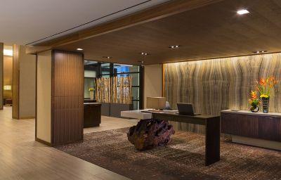 Grand_Hyatt_Denver-Denver-Hall-1-10797.jpg