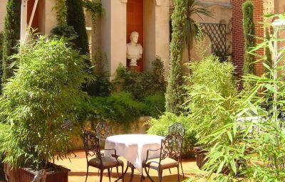Sala banchetti Crowne Plaza TOULOUSE