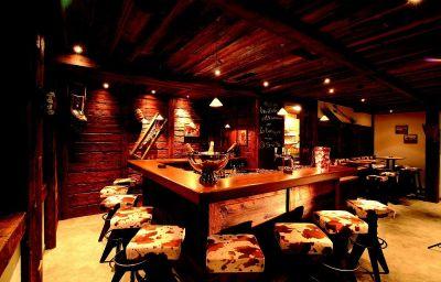 Hotel_Perren_Superior-Zermatt-Hotel_bar-10832.jpg