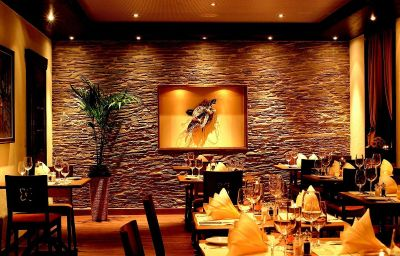 Hotel_Perren_Superior-Zermatt-Restaurant-1-10832.jpg