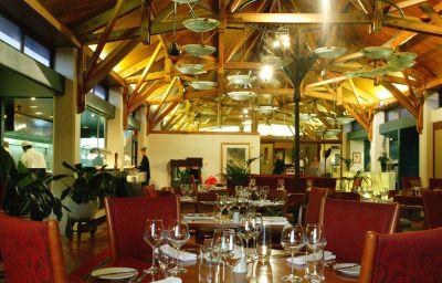 MILLENNIUM_ROTORUA-Rotorua-Restaurant-13-10928.jpg
