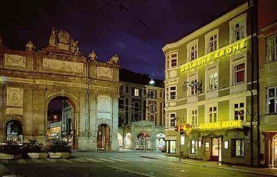 Goldene_Krone-Innsbruck-Aussenansicht-6-10960.jpg