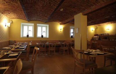 Restaurant Lasserhof