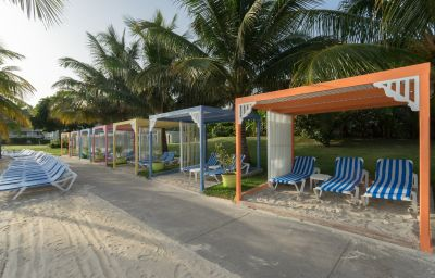 Piscine Holiday Inn SunSpree Resort MONTEGO BAY ALL-INCLUSIVE