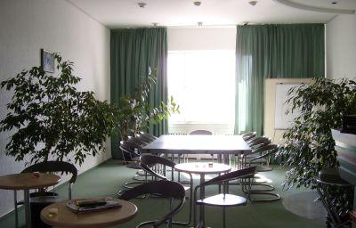 Artemisia-Berlin-Seminarraum-1-11267.jpg