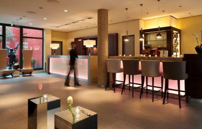 Santo-Koeln-Hotel-Bar-11340.jpg