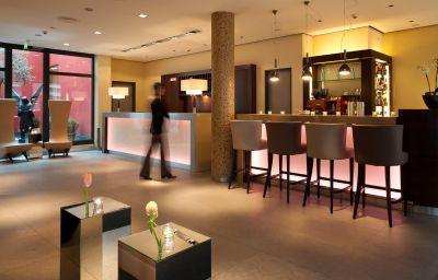 Hotel-Bar Santo
