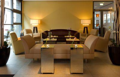 Santo-Koeln-Hotelhalle-2-11340.jpg