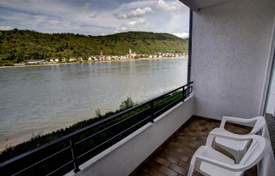 Hotel_LEurope-Boppard-Room_with_a_view_of_the_river-8-11427.jpg