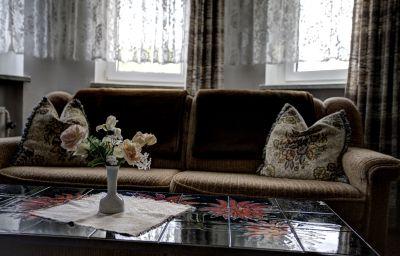 Hotel_LEurope-Boppard-Room-5-11427.jpg