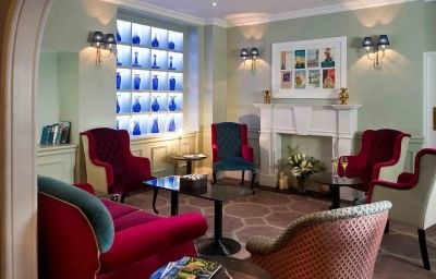 Бар Francis Hotel Bath - MGallery Collection Bath (Bath and North East Somerset, England)