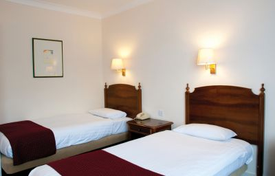 Best_Western_Bell-Epping-Room-14-11483.jpg