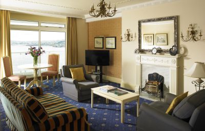 Imperial_-_The_Hotel_Collection_Torquary-Torquay-Suite-11506.jpg