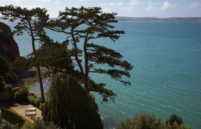 Entorno Imperial - The Hotel Collection Torquary Torquay (England)