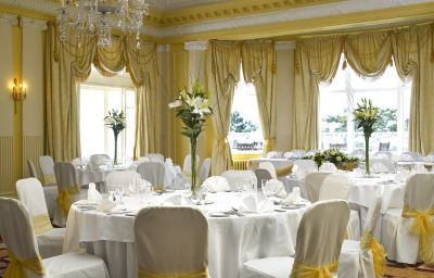 Imperial_-_The_Hotel_Collection_Torquary-Torquay-Banquet_hall-4-11506.jpg