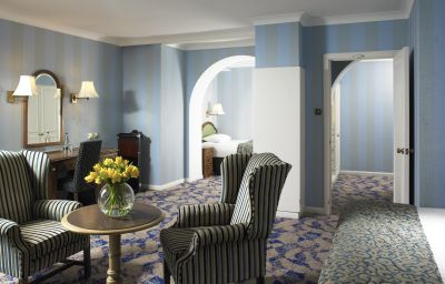 Family room Imperial - The Hotel Collection Torquary Torquay (England)