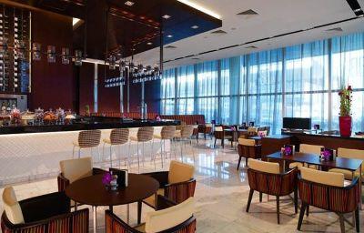 Warsaw_Marriott_Hotel-Warsaw-Hall-10-11517.jpg