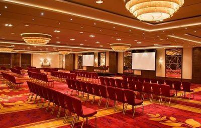 Warsaw_Marriott_Hotel-Warsaw-Banquet_hall-11-11517.jpg