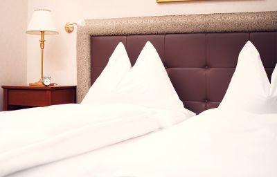 Camera doppia (Standard) Parkhotel Graz