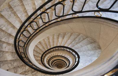 ALVEAR_PALACE_HOTEL-Buenos_Aires-Hall-2-11618.jpg