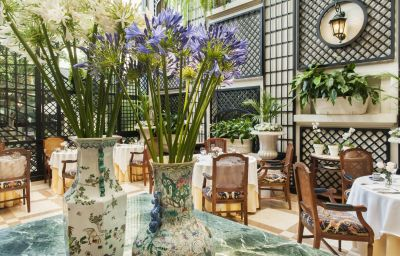 ALVEAR_PALACE_HOTEL-Buenos_Aires-Restaurant-13-11618.jpg