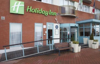 Holiday_Inn_CALAIS-Calais-Exterior_view-8-11619.jpg