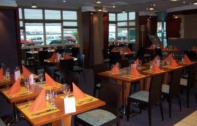 Holiday_Inn_CALAIS-Calais-Restaurant-14-11619.jpg