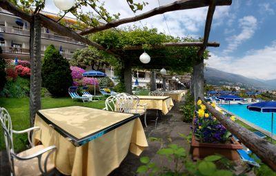Ascona-Ascona-Garden-1-11721.jpg