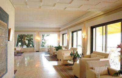 Lobby Ascona