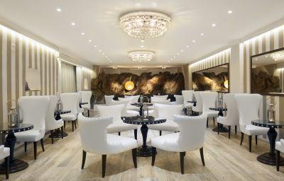 Ascona-Ascona-Hotel_indoor_area-11721.jpg