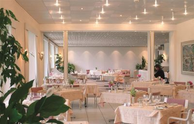 Restaurant Ascona