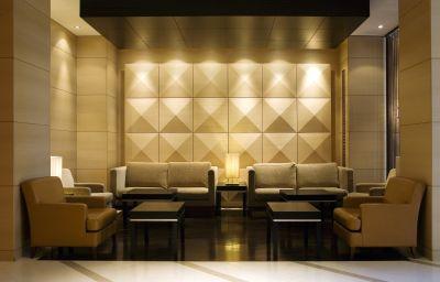NH_Milano_Touring-Milan-Hall-11-11741.jpg