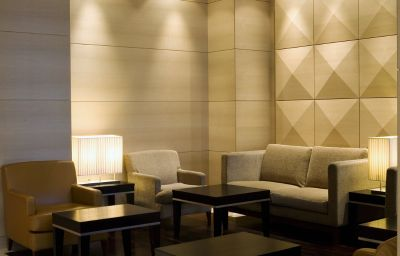 NH_Milano_Touring-Milan-Hotel_indoor_area-5-11741.jpg