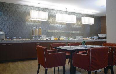 NH_Bellini-Catania-Breakfast_room-2-11758.jpg