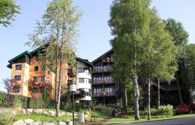 Karwendelhof-Seefeld_in_Tirol-Exterior_view-7-12301.jpg
