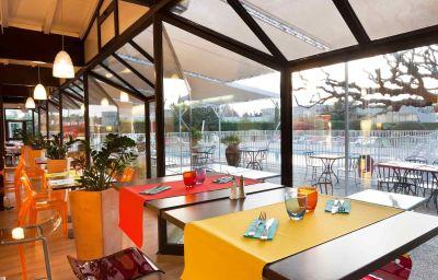 ibis_Styles_Avignon_Sud-Avignon-Restaurantbreakfast_room-2-12399.jpg