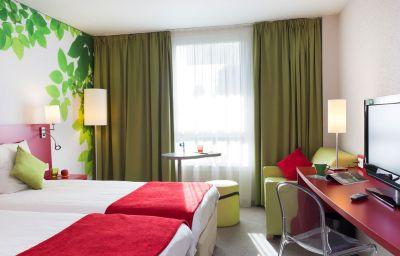 ibis_Styles_Avignon_Sud-Avignon-Room-14-12399.jpg