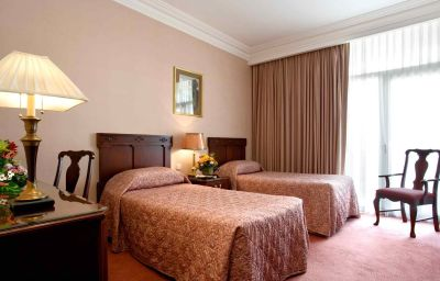 Suite Al Hamra Hotel Managed by Pullman Jeddah