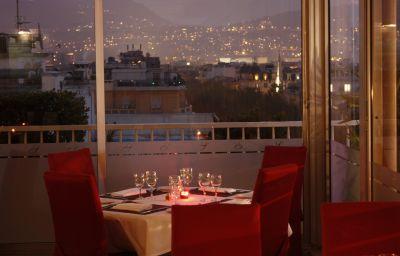 Restaurante Splendid Hotel & Spa
