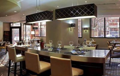Pullman_Toulouse_Centre-Toulouse-Restaurantbreakfast_room-10-12486.jpg