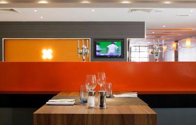 Novotel_Birmingham_Centre-Birmingham-Restaurantbreakfast_room-3-12704.jpg